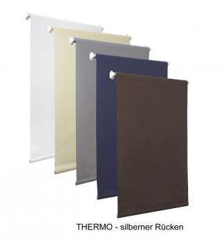rollo thermo. Black Bedroom Furniture Sets. Home Design Ideas